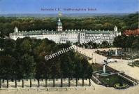 Karlsruhe_4