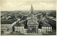 Karlsruhe_8