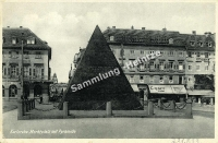 Karlsruhe_9