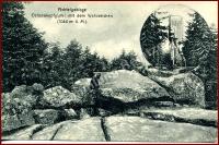 Nordbayern
