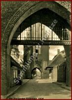 1. Historische Fotografien  bis 1945