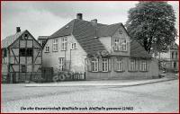 Altes Neubrandenburg_10
