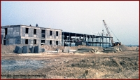 3. Neubrandenburgs Industriebauten