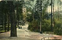 Bergedorf_4