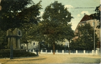 Bergedorf_5