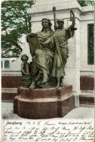 Denkmale_14
