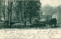 Eimsbüttel_13