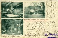 Gasthäuser der Umgebung_12