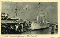 Hafen_15