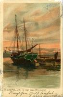 Hafen_16