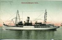 Hafen_1
