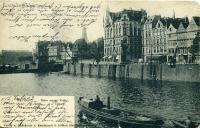 Hafen_3