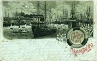 Hafen_6