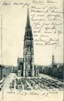Kirchen_12