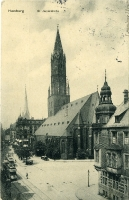 Kirchen_19