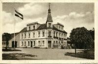 Lokstedt_2