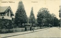 Lokstedt