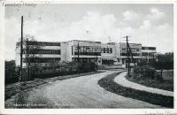 Niendorf_14