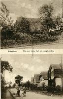 Niendorf_26