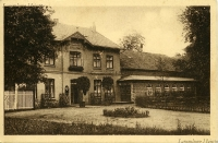 Niendorf_7