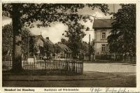 Niendorf_8