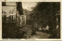 Niendorf_9
