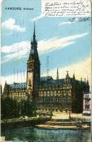 Rathaus_9