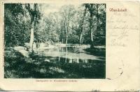 Wandsbeck