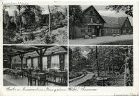 Weltpostkarten