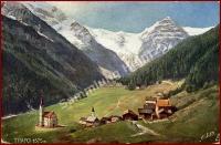 Alp.Bereich_6