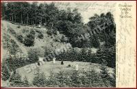 Vossfeld