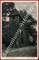 2.4. Brückner Wiekhaus