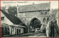 3.3. Treptower Tor