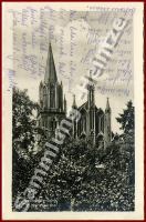 5.1. St. Marien