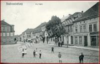 06. Marktplatz