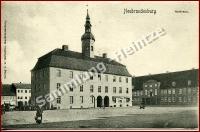6.2. Rathaus