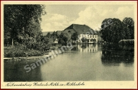 Mühlen_17