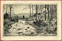 Mühlen_24