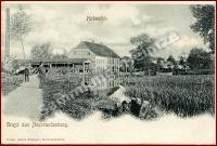 Mühlen_4