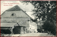 Mühlen_5