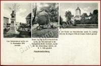 9.1. sonstige Denkmale