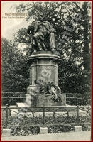 9.2. Fritz Reuter Denkmal