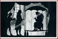 9.4. Fritz Reuter Illustrationen und Privat