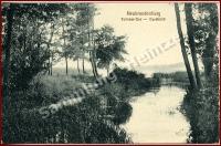 13.1. Nord Ufer