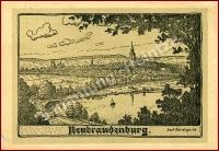 13.2.4. Blick von Belvedere