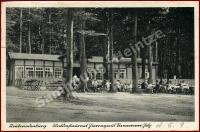 Waldrestaurant Hieronymus_10