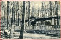 13.4.1. Waldrestaurant Hieronymus