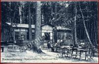 Waldrestaurant Hieronymus_6