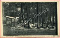 Waldrestaurant Hieronymus_7