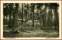 Waldrestaurant Hieronymus_8